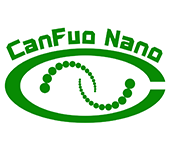 Nanometer Product, Superfine, The Copper Salt Products|Suzhou Canfuo Nanotechnology Co., Ltd.